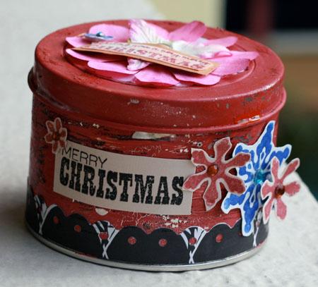 ChristmasBox_SB_4Nov09