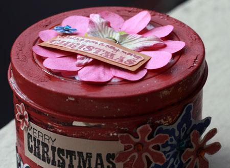 ChristmasBox2_SB_4Nov09