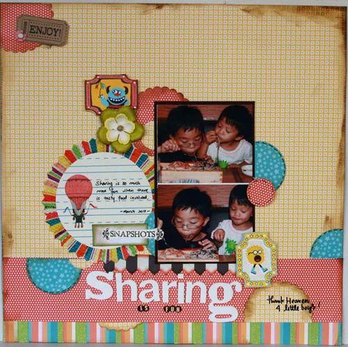 Sharing_SB_27Apr10